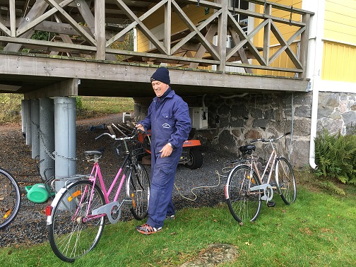 cykel_small