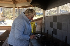 grillen_tands_small